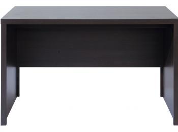Классический письменный стол 008 коллекции Ларго