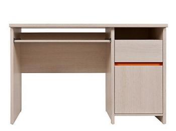 Письменный стол 013 коллекции Нумлок