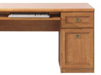 Письменный стол 015 коллекции Севилла