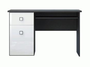 Письменный стол 021 коллекции Аватар
