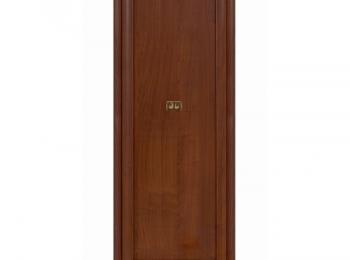 Шкаф распашной 006 Болден.