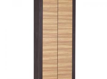 Распашной шкаф 026 «Капри»