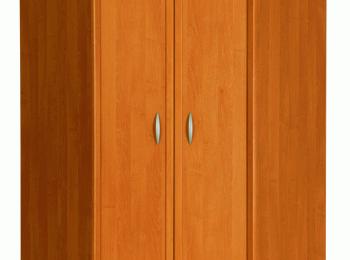 Угловой шкаф 111 коллекции Валерия.