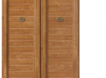 Шкаф распашной 047 Севилла