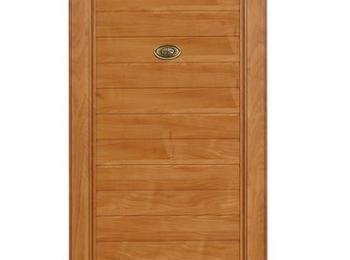 Распашной шкаф 049 Севилла-2