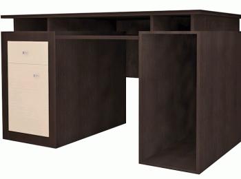 Письменный стол 039 коллекции Капри