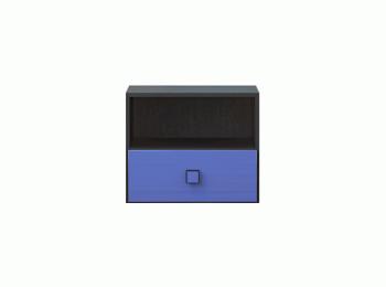 Прикроватная тумба 099 коллекции Аватар