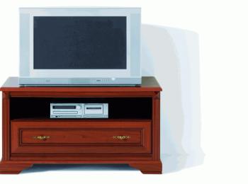 Тумба для ТВ 109 коллекции Стилиус