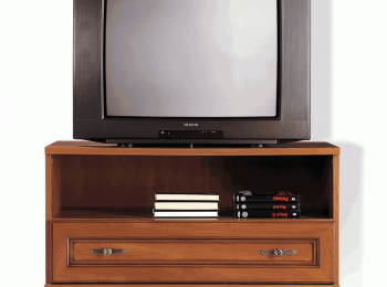 Тумба для ТВ 135 коллекции Нью-Йорк