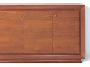 Тумба 146 коллекции Ларго Классик