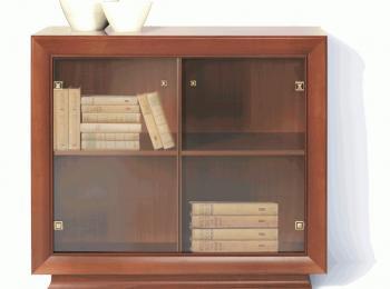 Оригинальная тумба 148 коллекции Ларго Классик