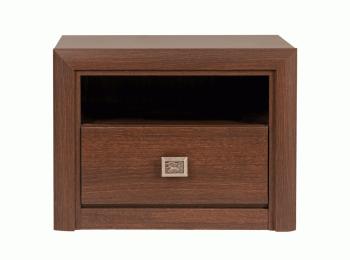 Прикроватная тумба 153 коллекции Коен