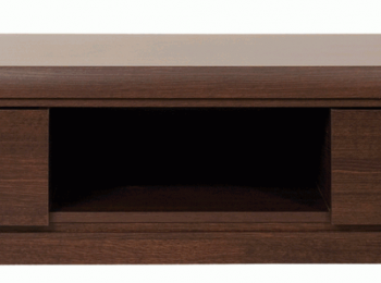 Тумба для ТВ 154 коллекции Коен