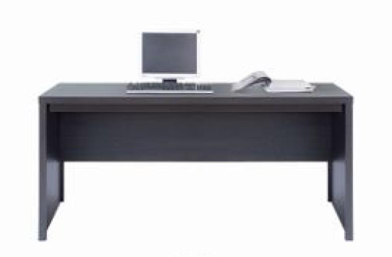 Письменный стол 007 коллекции Ларго