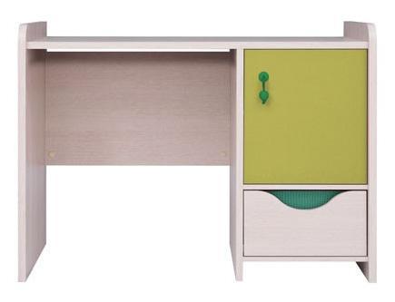 Письменный стол 012 коллекции Хихот