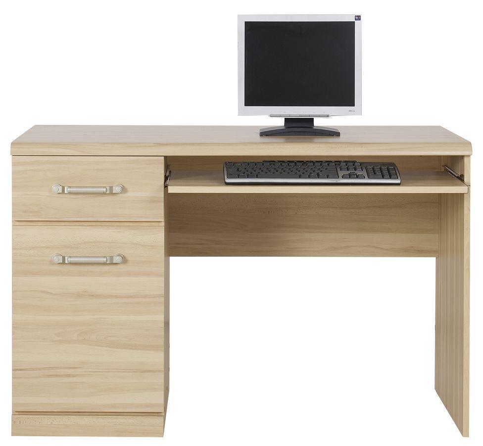 Письменный стол 018 коллекции Инди