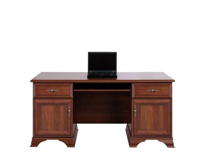 Письменный стол 033 коллекции Кентаки