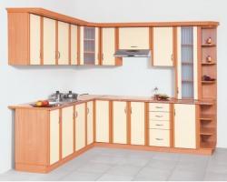 Большая кухня 027 София